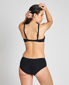 arena women's swimwear for the beach