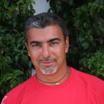 Paolo Felotti