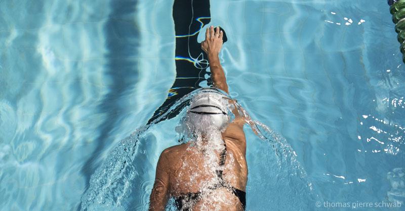 entrainement-crawl-natation