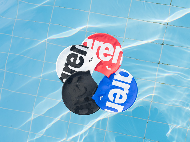 Tornare in piscina dopo una lunga inattività